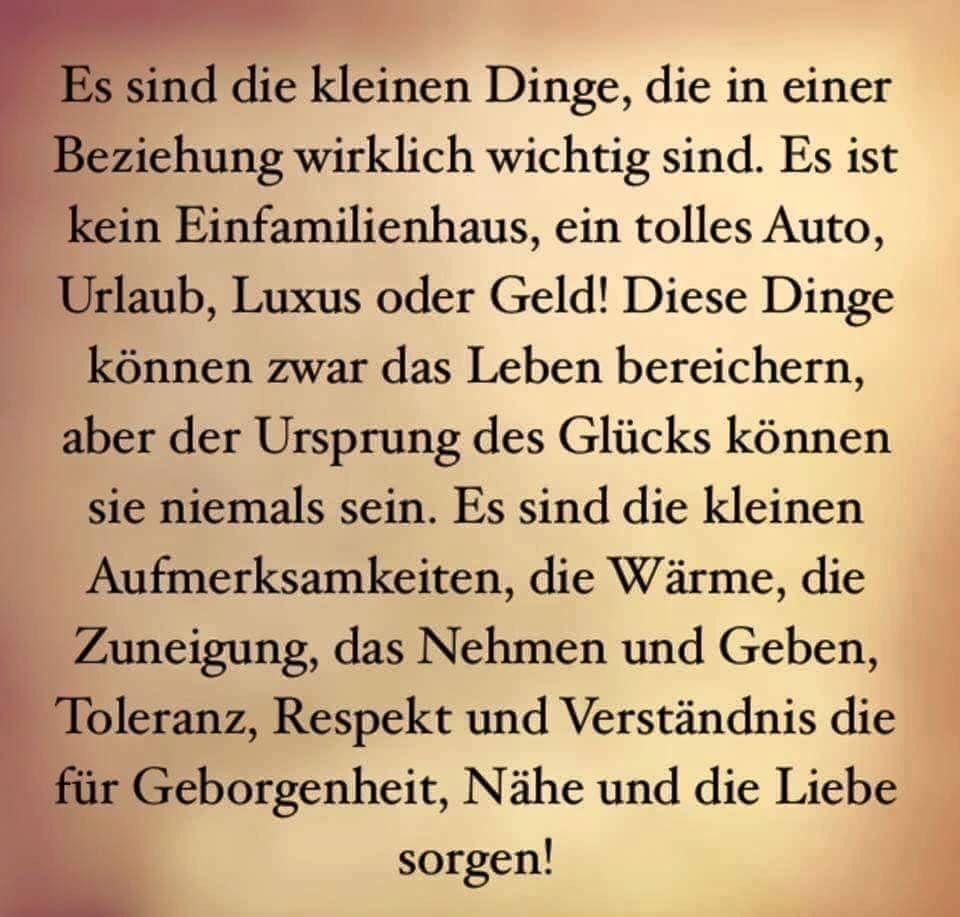 sprüche über wertschätzung Wertschätzung | deutsch | Me quotes, Quotes, Love Quotes sprüche über wertschätzung