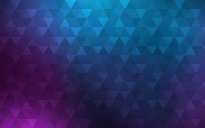 Cyan Magenta Colors Wallpapers | HD Wallpapers | ID #18069