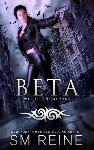 Beta - Jasinda Wilder | Erotic Romance |902845261: Beta - Jasinda Wilder | Erotic Romance |902845261 #EroticRomance