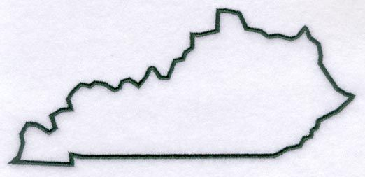 Would be cool to do south carolina with a heart where blue for State outline tattoo