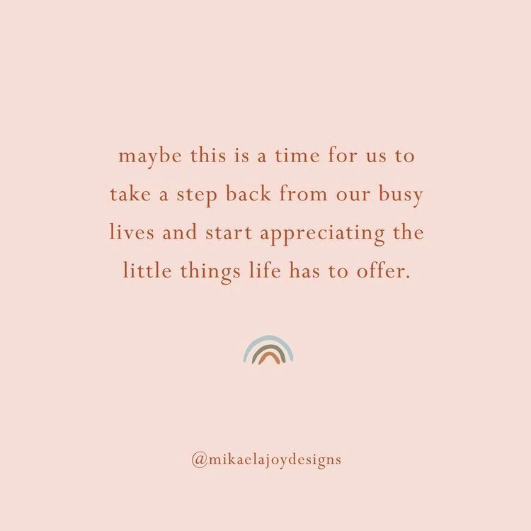 Mikaelajoydesigns Positive Quotes Words Quotes Uplifting