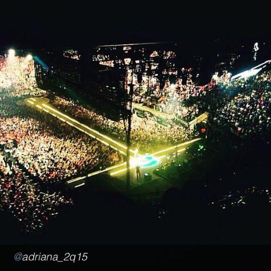 U2 - U2FANLIFE Noticias - Fotos - Conciertos