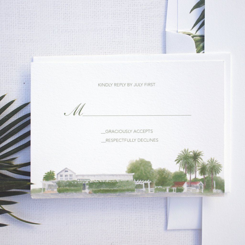A Wedding Celetion at Mattei's Tavern