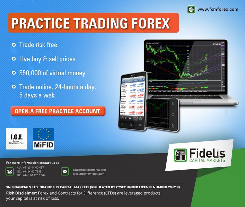 Forex trade free money торговля на бирже налогооблажение