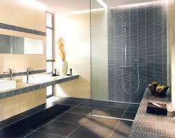 Badezimmermöbel Ebay ~ Doppel waschtisch 144 badezimmermöbel waschplatz badmöbel weiß