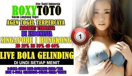 Data Togel Singapura, Data Togel Hongkong, Data Togel sydney Togel Singapore Indohtml