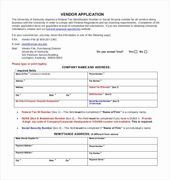 Craft Fair Vendor Application Template Best Of Vendor Application Template 9 Free Word Pdf Documents Dow In 2021 Templates Executive Resume Template Application Form