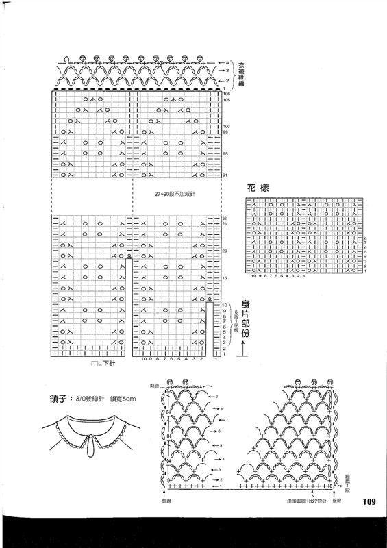 转}桃花朵朵》——香香猪手工 - 梅景 - meijing5759的博客
