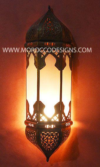 Moroccan light fixture house ideas pinterest moroccan lantern moroccan light fixture aloadofball Images