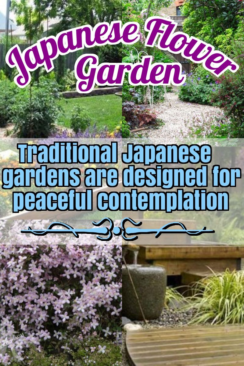 Perk Up Your Yard With These Excellent Tips is part of garden Kids Toys - There are many wonderful reasons to take up the art of gardening  Whether you prefer to dabble in vegetables, flowers, or herbs, the information in this selection of useful gardening tips and trick…