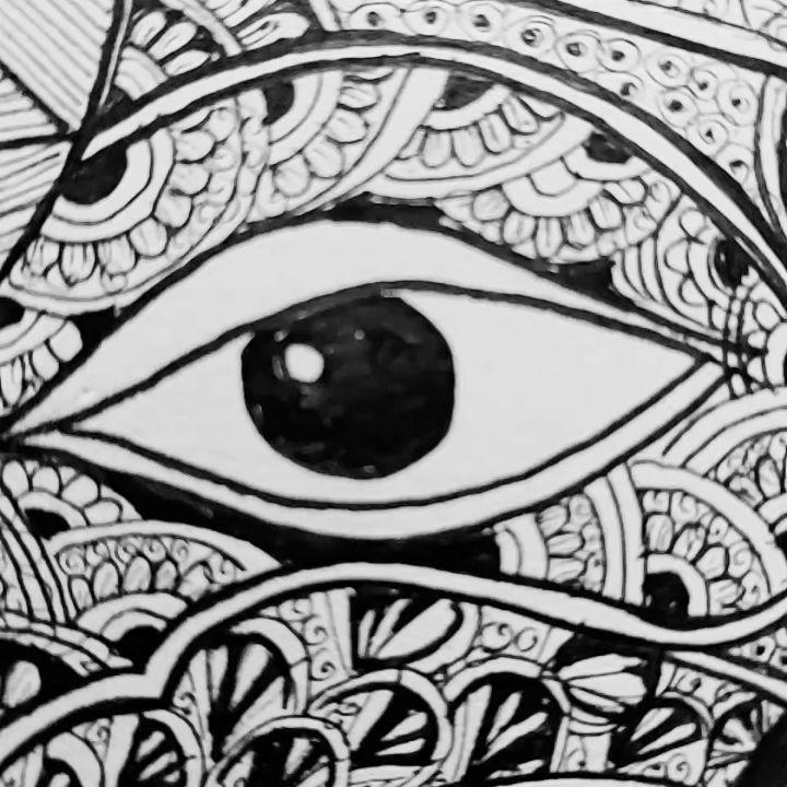 #art #artist #softpastels #pencildrawing #pencilsketch #colorful#artgainparty#artsupport#postercolor#beauty #abstractart#artistsoninstagram #love #flowers#artist #charcoal  #art #artist #softpastels #pencildrawing #pencilsketch #colorful #color #draw #drawing