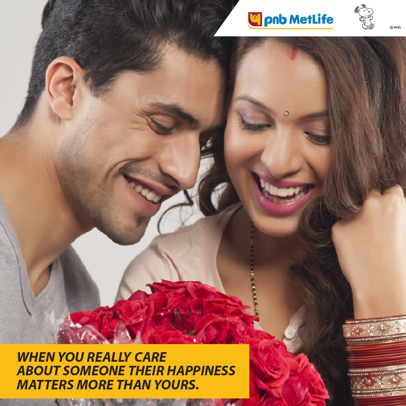 Metlife Quote Alluring Cover Your Partner Hasslefree With The Metlife Mera Term Plan . Design Decoration