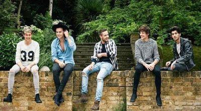 On passe à la vitesse supérieure chez les One Direction. Alors qu'on a découvert le clip, Steal My Girl, la promotion pour le quatrième album, Four, s'intensifie. Un nouveau clip vient d'être dévoilé, Night Changes, qui sera donc le prochain single. Four,...