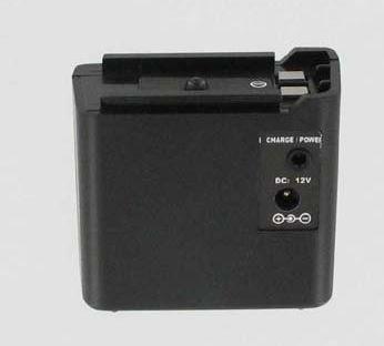 Nimh Uniden Portable Radio Replacement Battery Fits Uniden Bc100xlt Bc200xlt Bc205xlt Portable Radio Nimh Radio