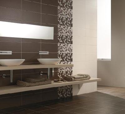 Faience Salle De Bain Moderne faience de salle de bain moderne