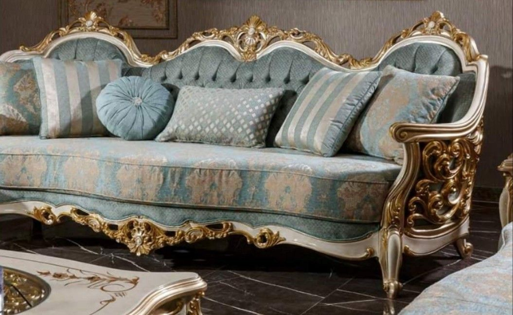Pin by PYRAMID FURNITURE CHINIOT PA on BED SET 0092321