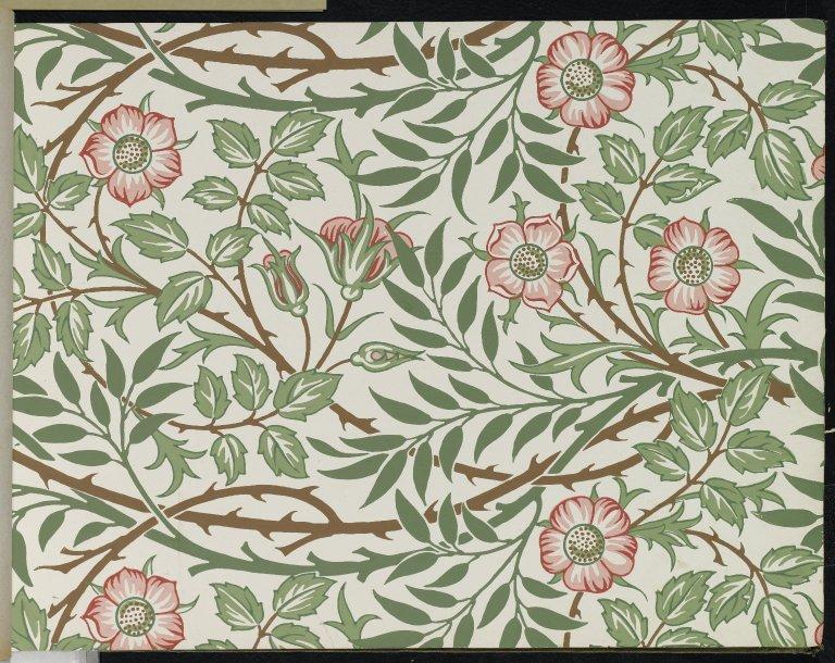 FileBrooklyn Museum Wallpaper Sample Book 1 William