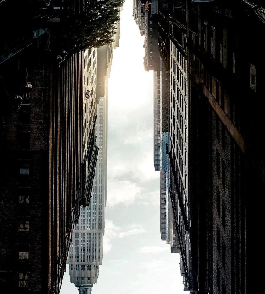 Iphone X 4k Wallpapers The Dark Tower 4k 10801200 Wallpaper The Dark Tower Iphone Wallpaper