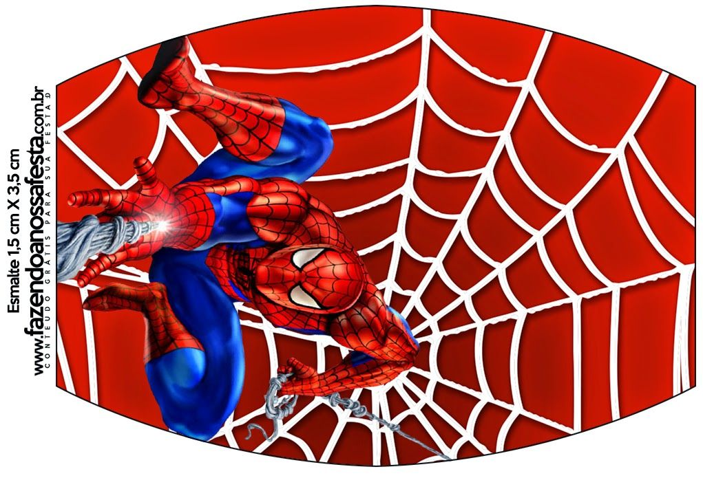 Pin by Andrea Mora on spiderman | Pinterest | Spiderman