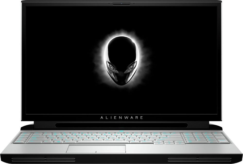 Alienware 17 3 Gaming Laptop Intel Core I7 16gb Memory
