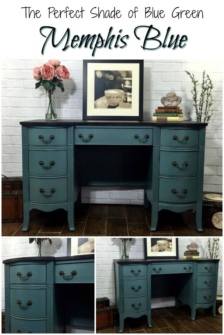 Beau Non Toxic Furniture Paint   Best Master Furniture Check More At  Http://cacophonouscreations