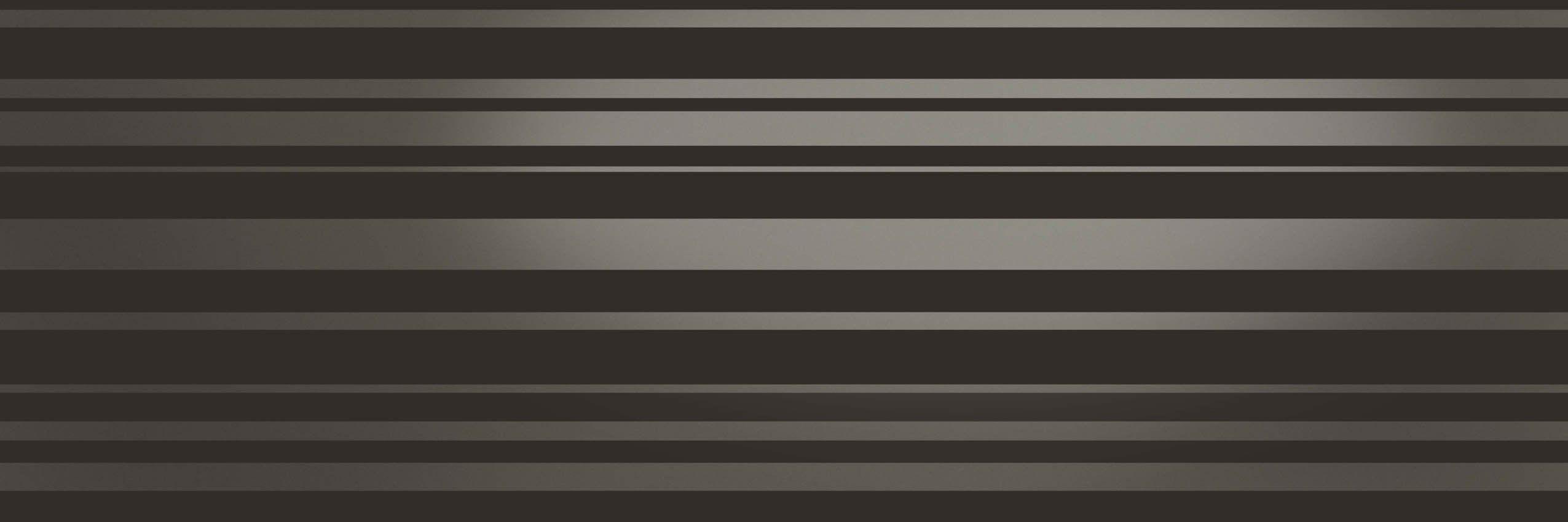 #Aparici #Neutral Negro Trace 29,75x89,46 cm   #Gres #tinta unita #29,75x89,46   su #casaebagno.it a 75 Euro/mq   #piastrelle #ceramica #pavimento #rivestimento #bagno #cucina #esterno