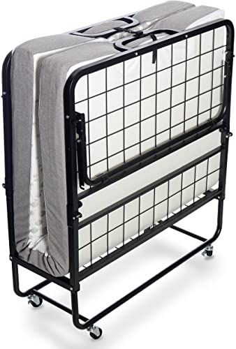 Best New Milliard Diplomat Folding Bed ๏ฟฝ Twin Size With 640 x 480