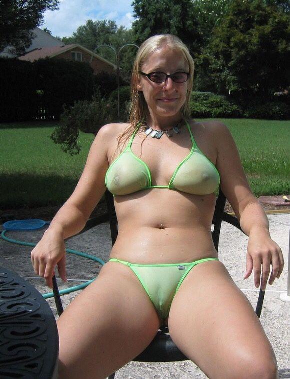 Hot girl with big boobs