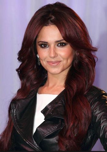 Top 8 Best Hair Color Shades For Indian Skin Tones 2020 In 2020 Hair Color Mahogany Hair Color Auburn Hair Color Burgundy