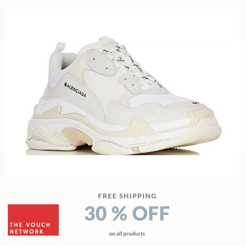 Saucony sneaker, Sneakers, Balenciaga
