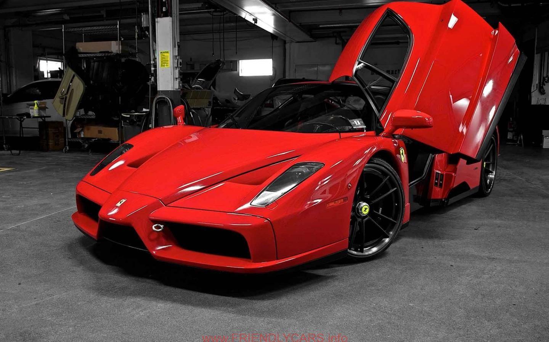 Nice Ferrari Enzo White Background Car Images Hd Ferrari Enzo 2014