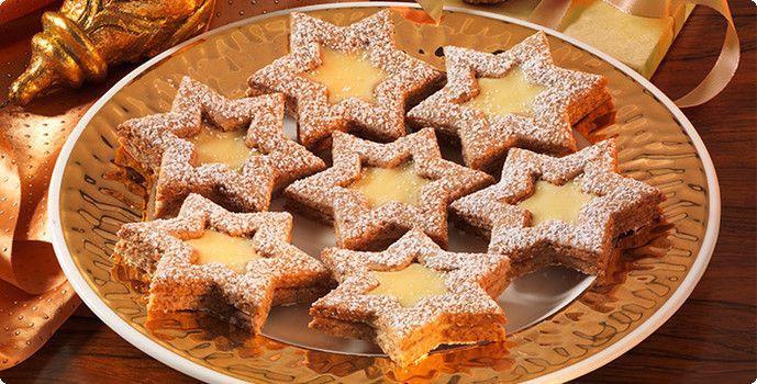 Aldi Rezepte Weihnachten.Rezepte Plaetzchen 04eierlikoer Zimt Sterne Da P