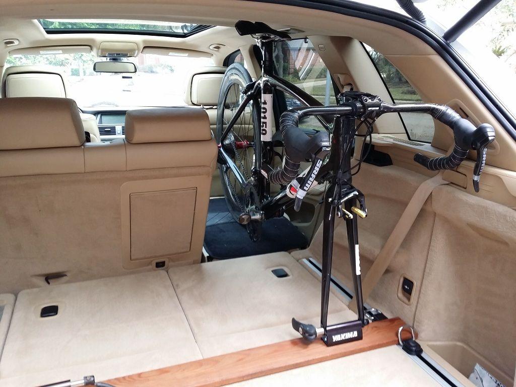 Custom Interior Bike Rack Xoutpost Com Bike Bike Rack Rear Bike Rack