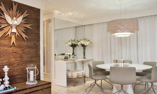 Aparadores E Buffets Para Salas De Jantar Com Imagens Sala De