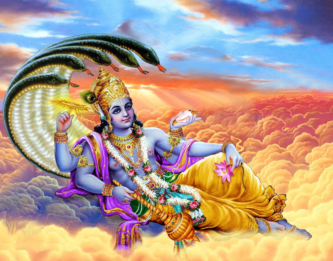 Free Download Lord Vishnu Images Photos Wallpaper Pictures For Desktop Computer Mobile And Tablet Screen Lord Vishnu Vishnu Lord Vishnu Wallpapers
