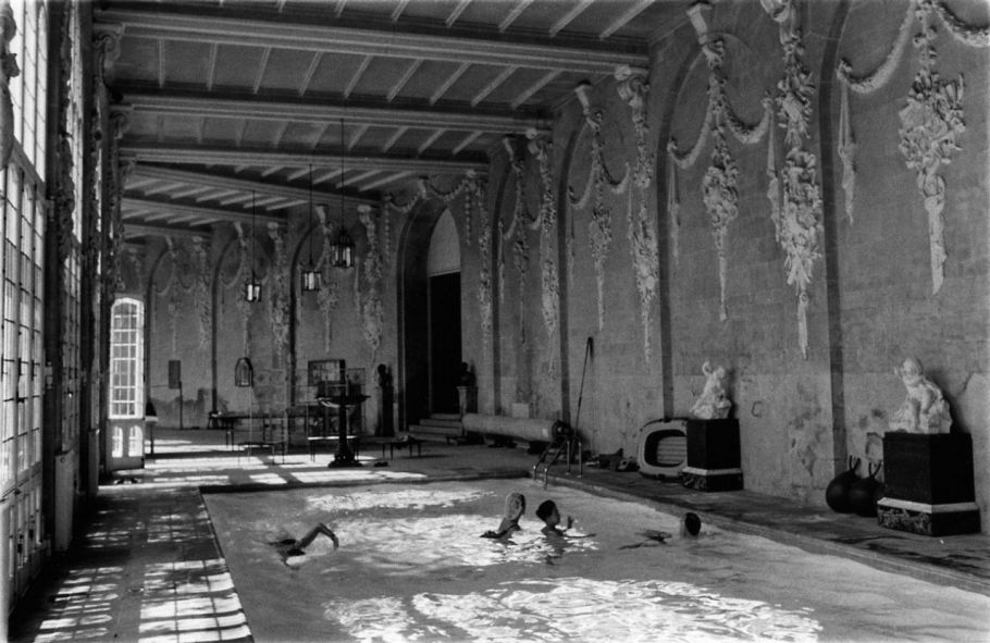 The Pool At Windsor Castle Royalty Pinterest Windsor Castle Windsor F C And Castles