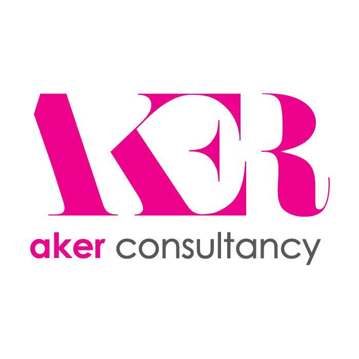 HR adviesbureau Resultaat, kwaliteit, maatwerk, kennis, duurzaamheid, verbinden