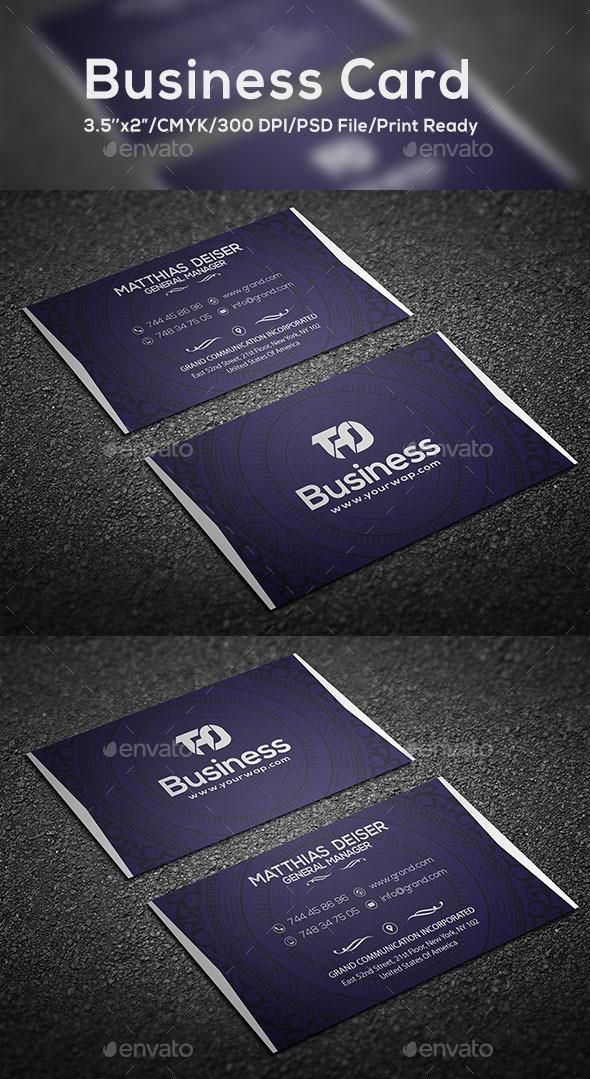 Creative business card template psd download httpgraphicriver creative business card template psd download httpgraphicriver cheaphphosting Gallery