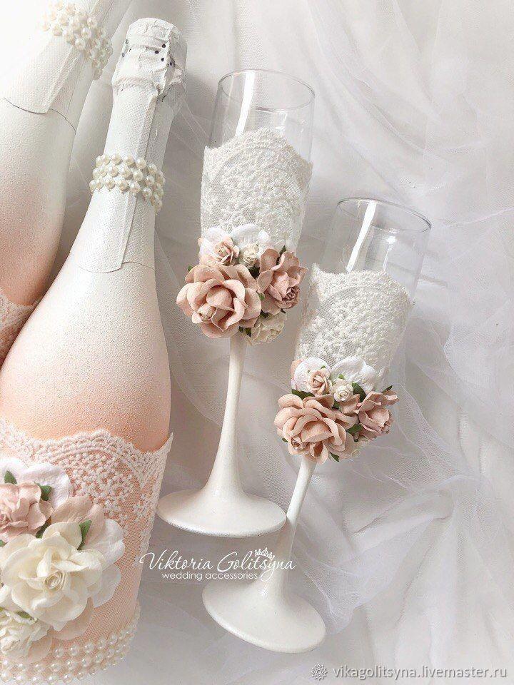 Diamond Wedding Ring Take Your Romance To A New High Botol Kaca Hiasan Botol