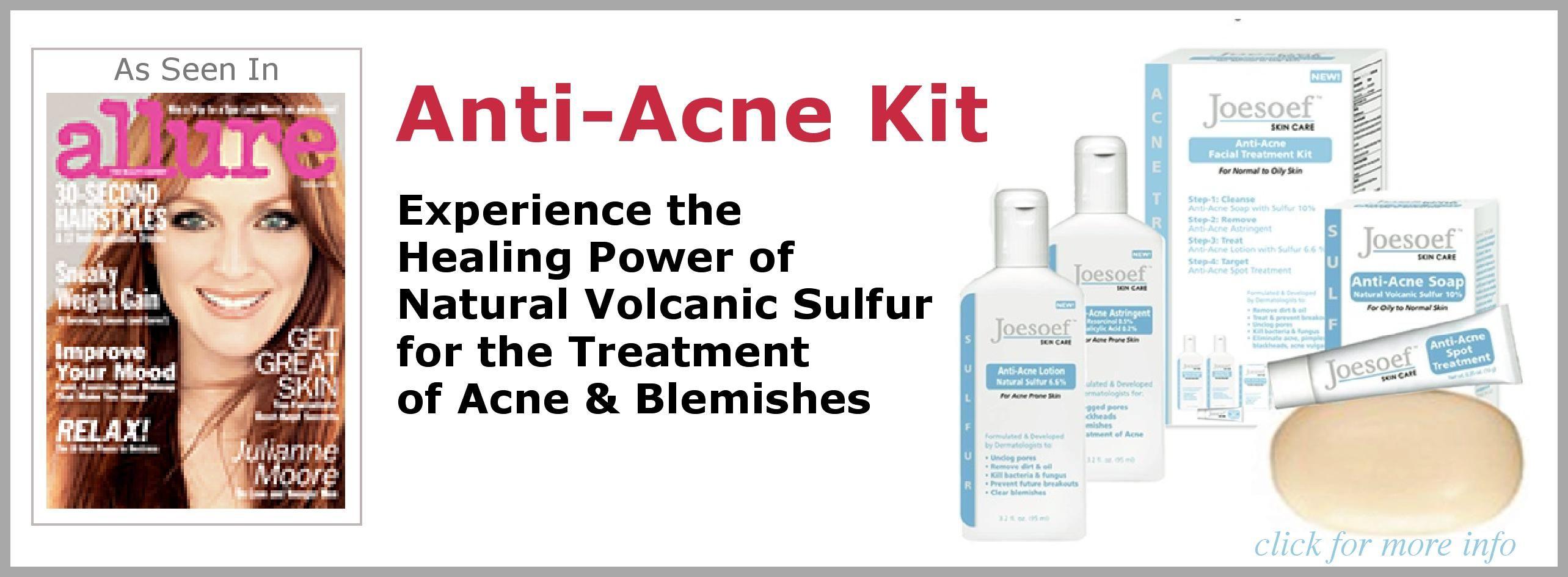 Pin By Melisha Sevege On Internet Acne Treatment Sulfur Acne Sulfur Soap