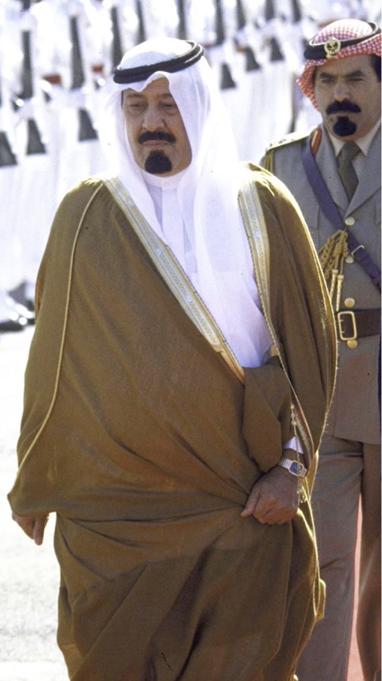 Pin By Nood35 On وطني King Salman Saudi Arabia Ksa Saudi Arabia King Abdullah