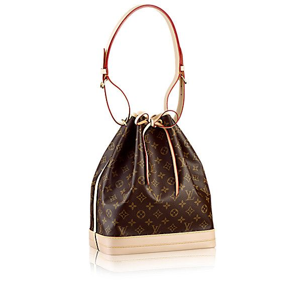 3eca5b11db Discover designer Cheap Louis Vuitton Handbags