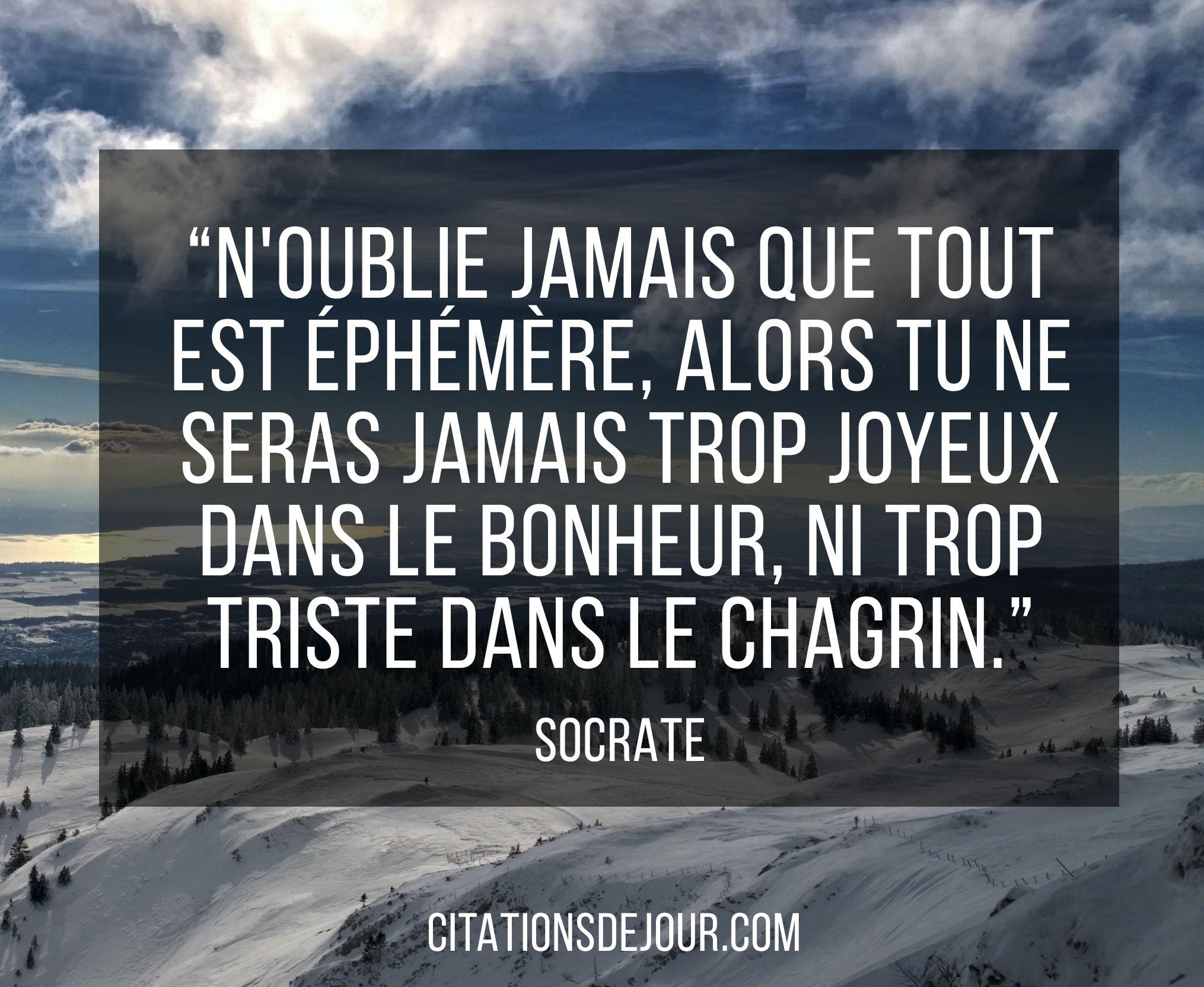 Citation De Socrate 470 399 Socrate Citation Citation