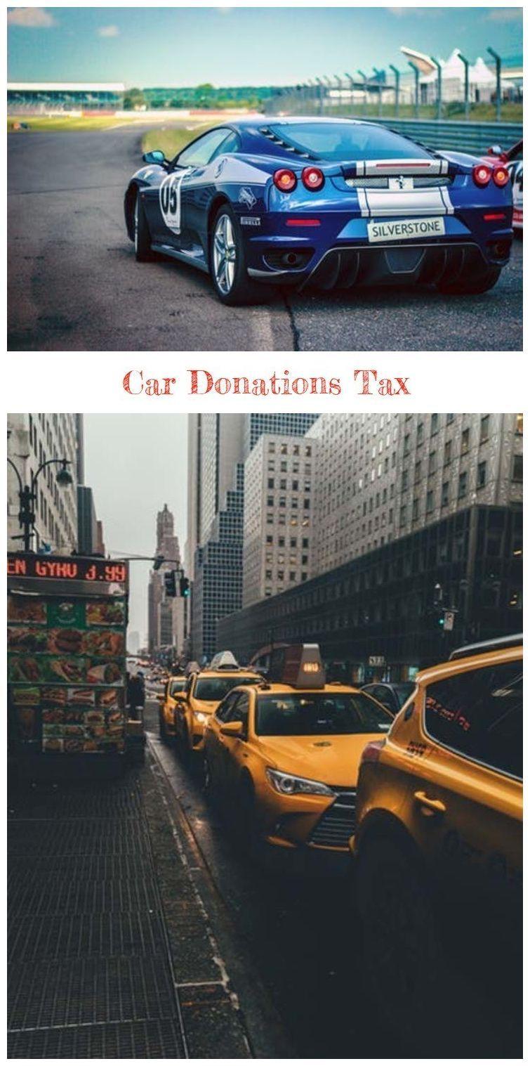 car donations in california Car, Donate, American red cross
