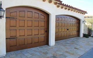 Elegant Custom Wood Garage Doors Los Angeles Garage Doors Custom Wood Garage Doors Custom Garage Doors