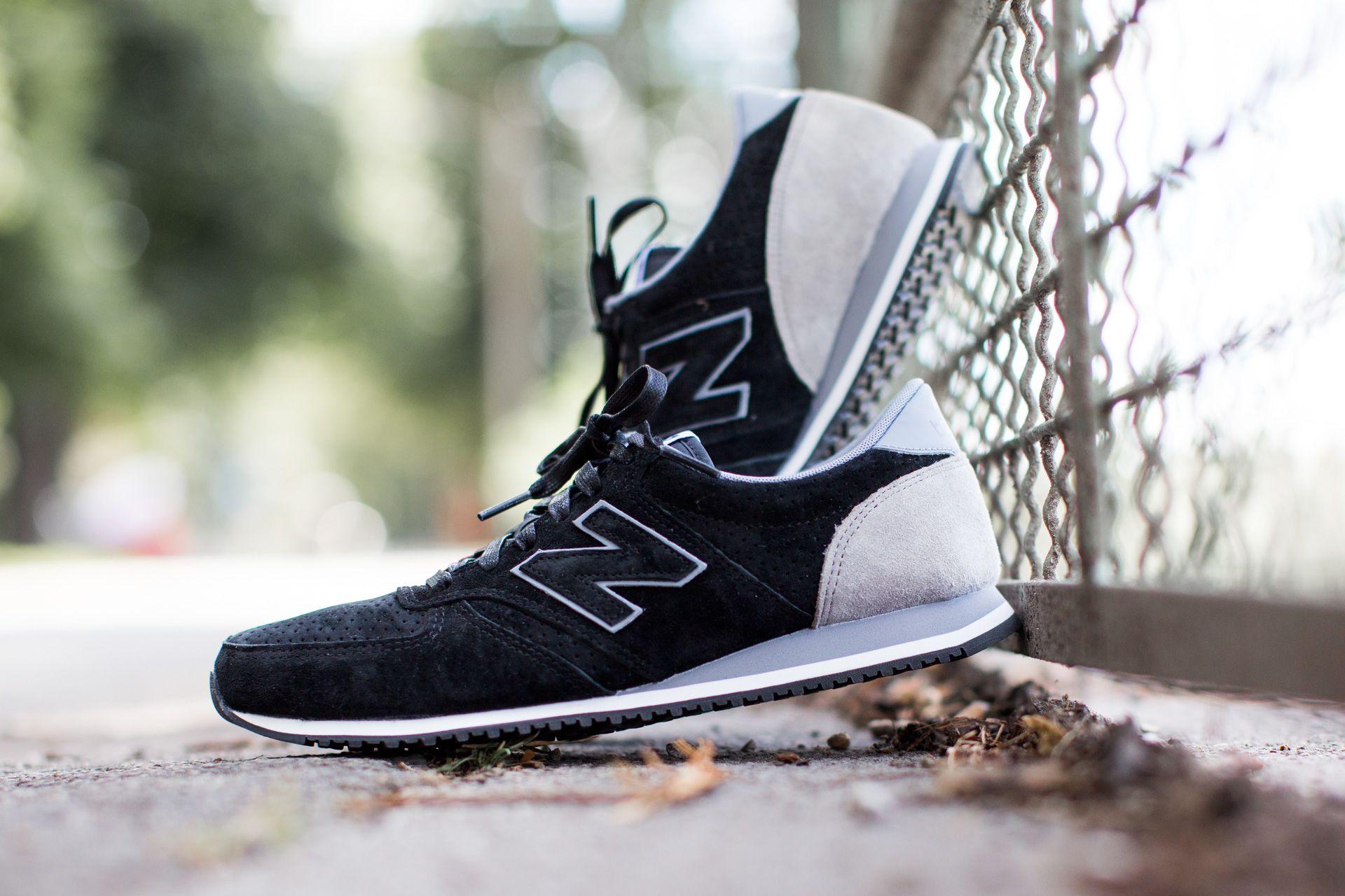 NEW BALANCE U420 PPB BURGUNDY available at www.tint-footwear.com/new-balance-u420ppb-18  new balance u420 PPB retro running burgundy sneaker tint fo…