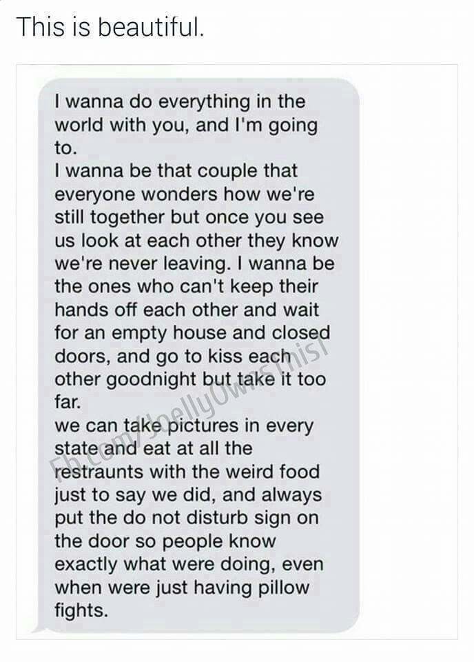 Pinterest Jshagunv Relationship Goals Text Relationship Texts Cute Relationship Texts According to couponxoo's tracking system, there are currently 19 pinterest coupon book for boyfriend results. relationship texts