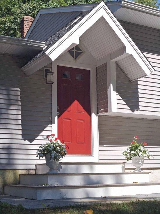 Split Level Home Interiors   Split Level Design, Pictures, Remodel ...
