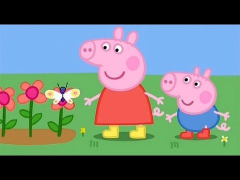 Pig peppa latino dating