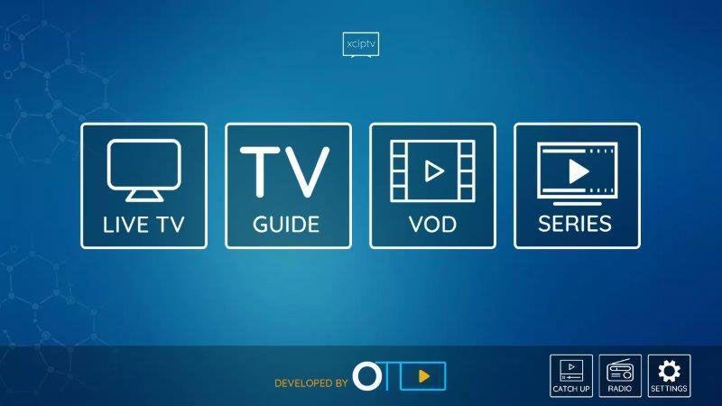 Iptv Links Free Tv Channels Radio Channels Tv App